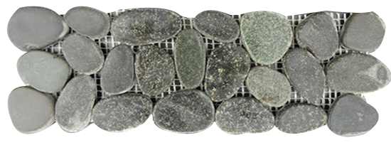 Pebble Floor Tile, Pebble Stone Tile, Pebble Tile Floor